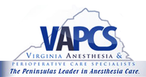 Virginia Anesthesia & Perioperative Care Specialists